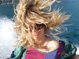sandra-cheveux-autriche.jpg