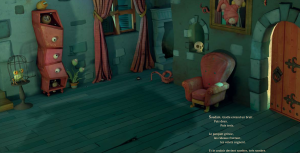 Capture d'écran 2014-10-21 à 11.18.47
